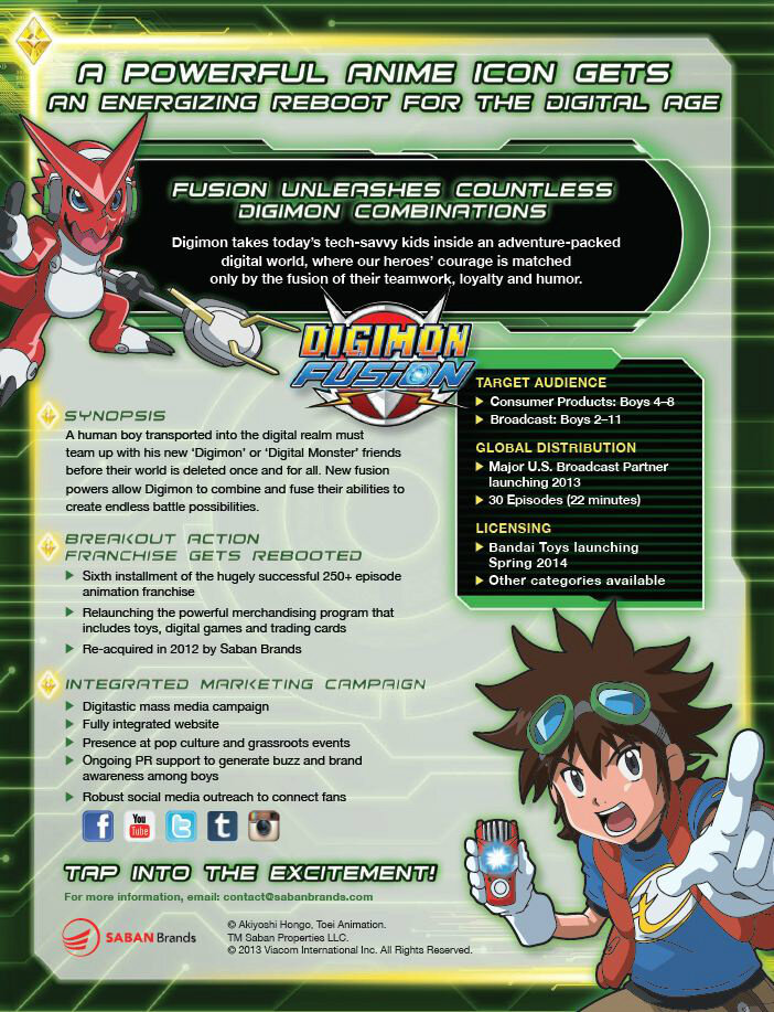 Digimon Fusion to air on Nick this year Digimon_F_Flier2