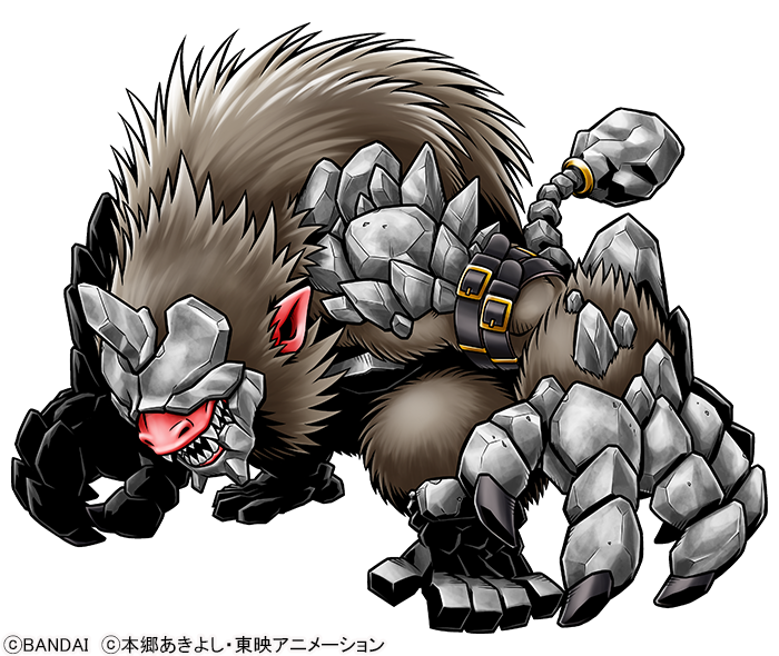 aboongamon_june14_2020.png