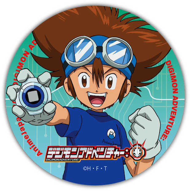 animejapan2021_canbadge_march24_2021.png