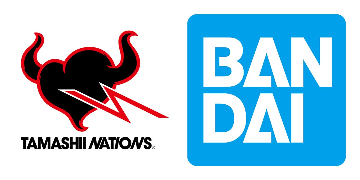 Tamashii Nations Corporate Changes Due to Bandai Restucturing | With the Will // Digimon Forums