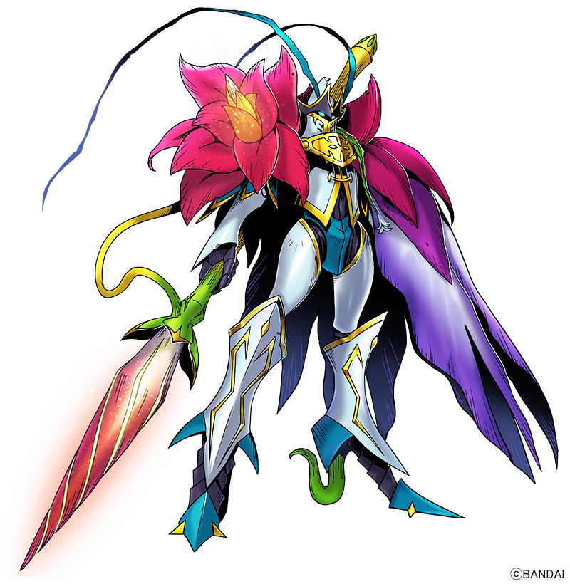 bloomlordmon_july20_2021.png