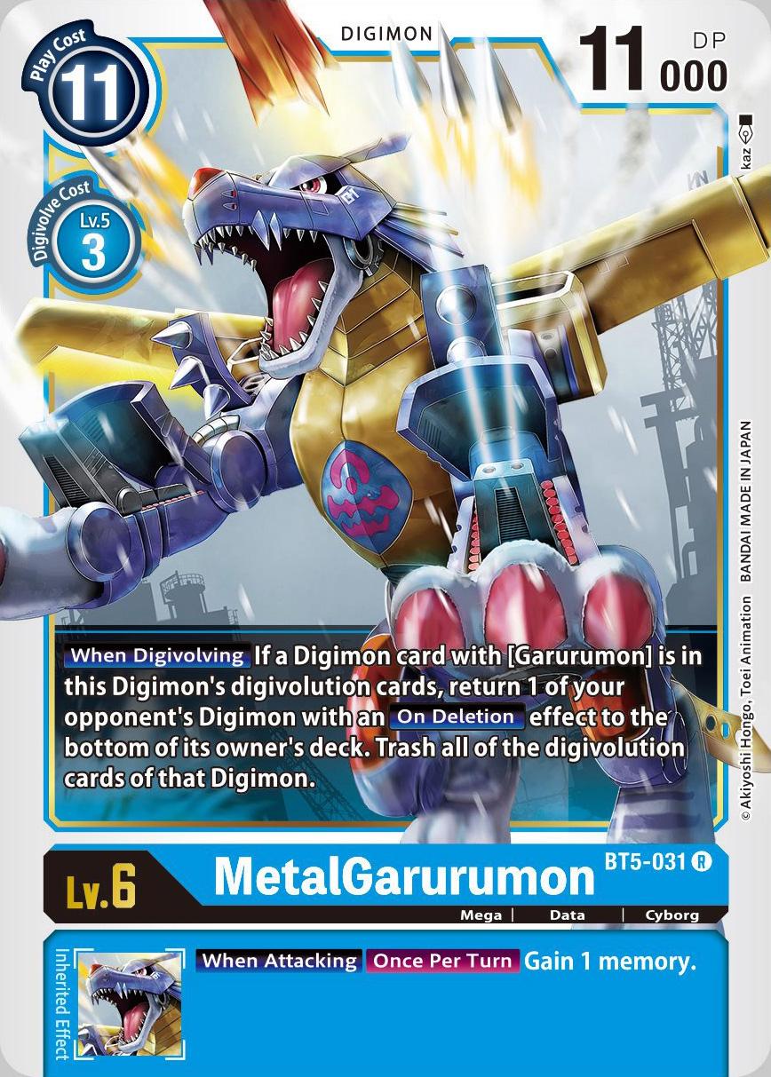 bt5_metalgarurumon_july9_2021.jpg