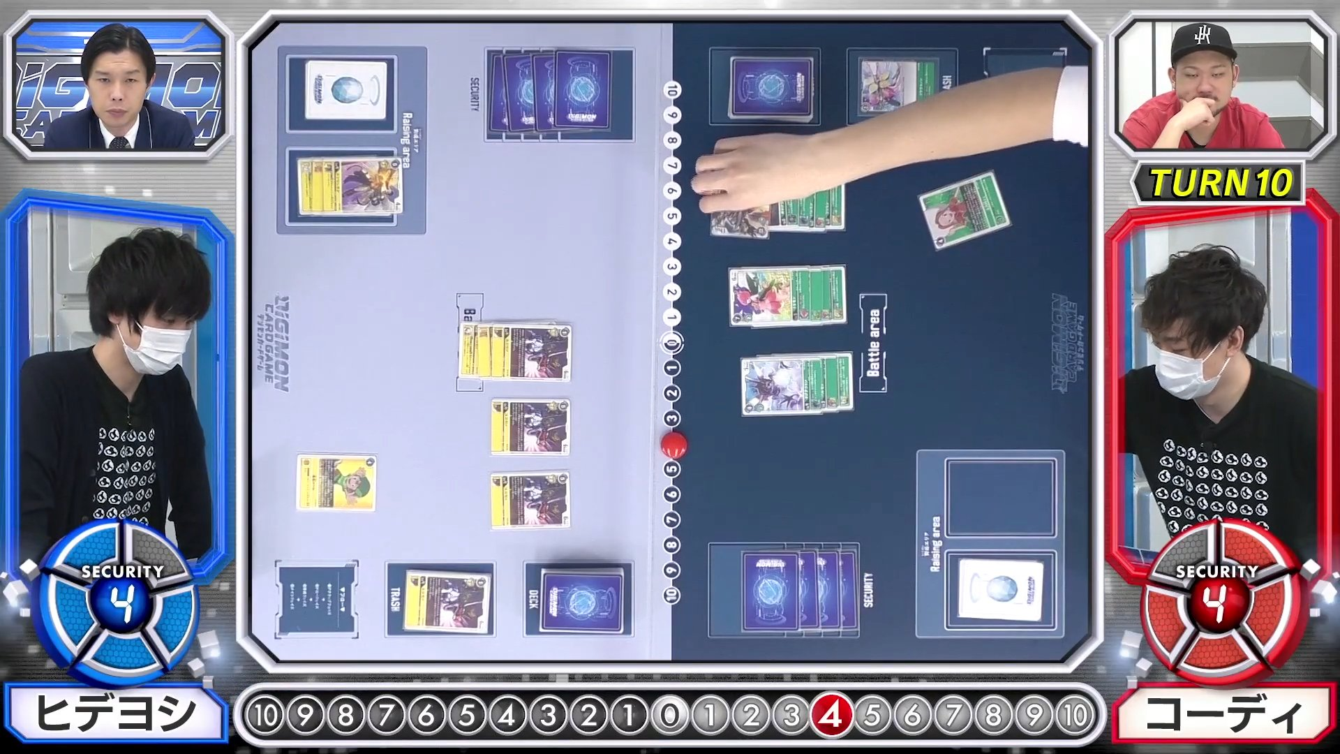 cardgamebattle3_3_may29_2020.jpg