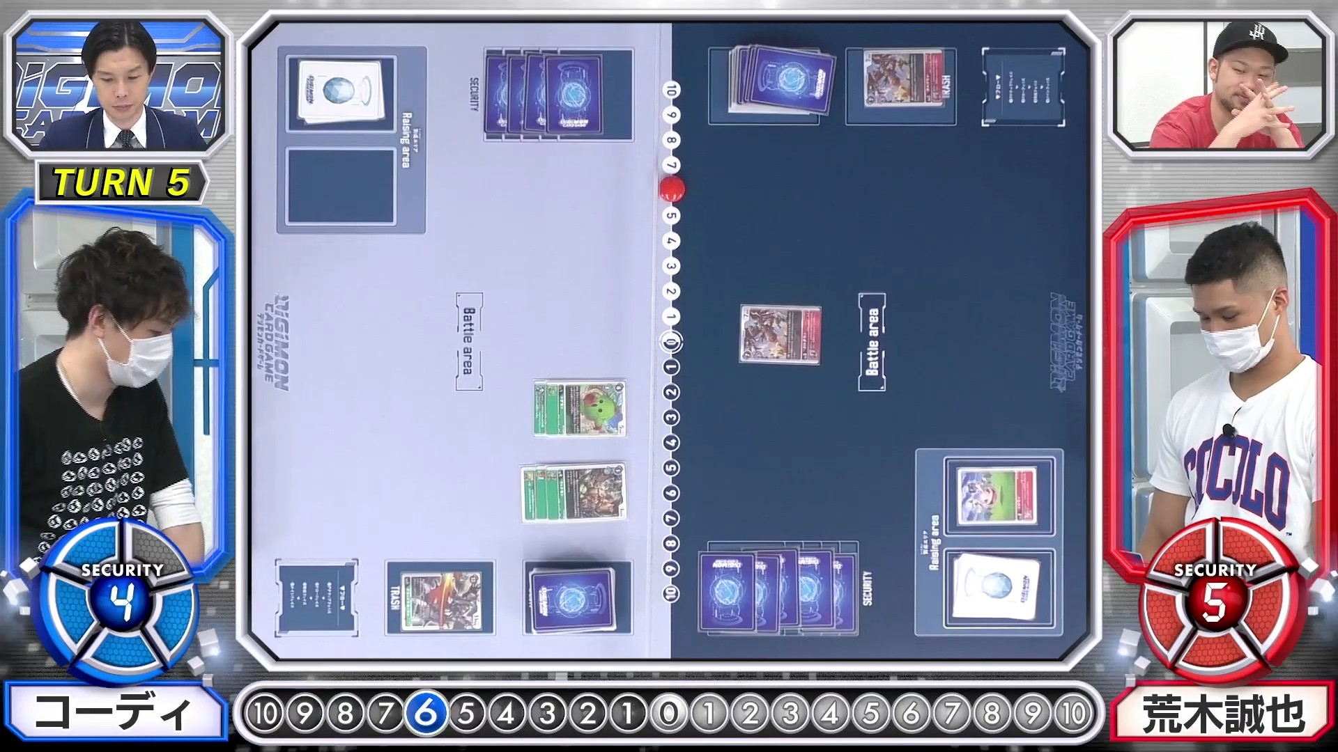 cardgamebattle5_2_june12_2020.jpg