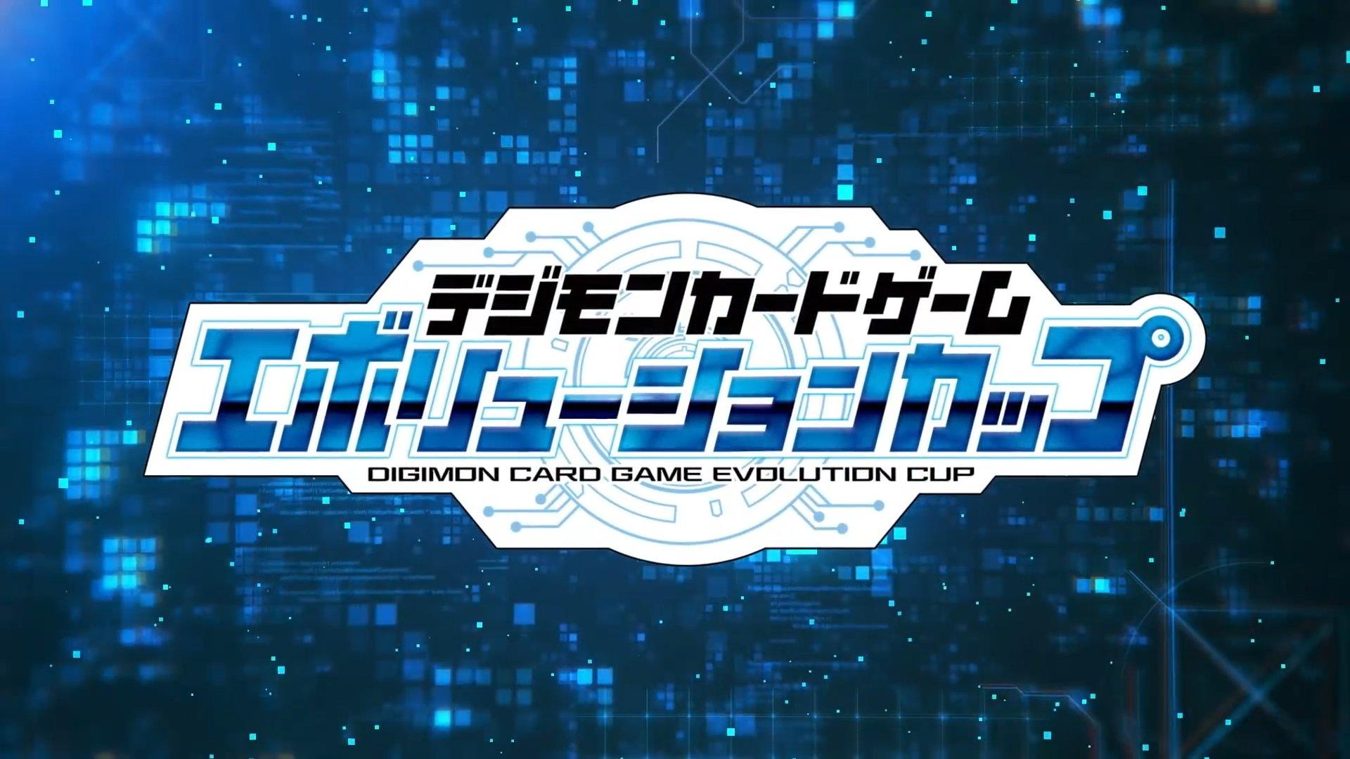 cardgameevent_03_july23_2020.jpg