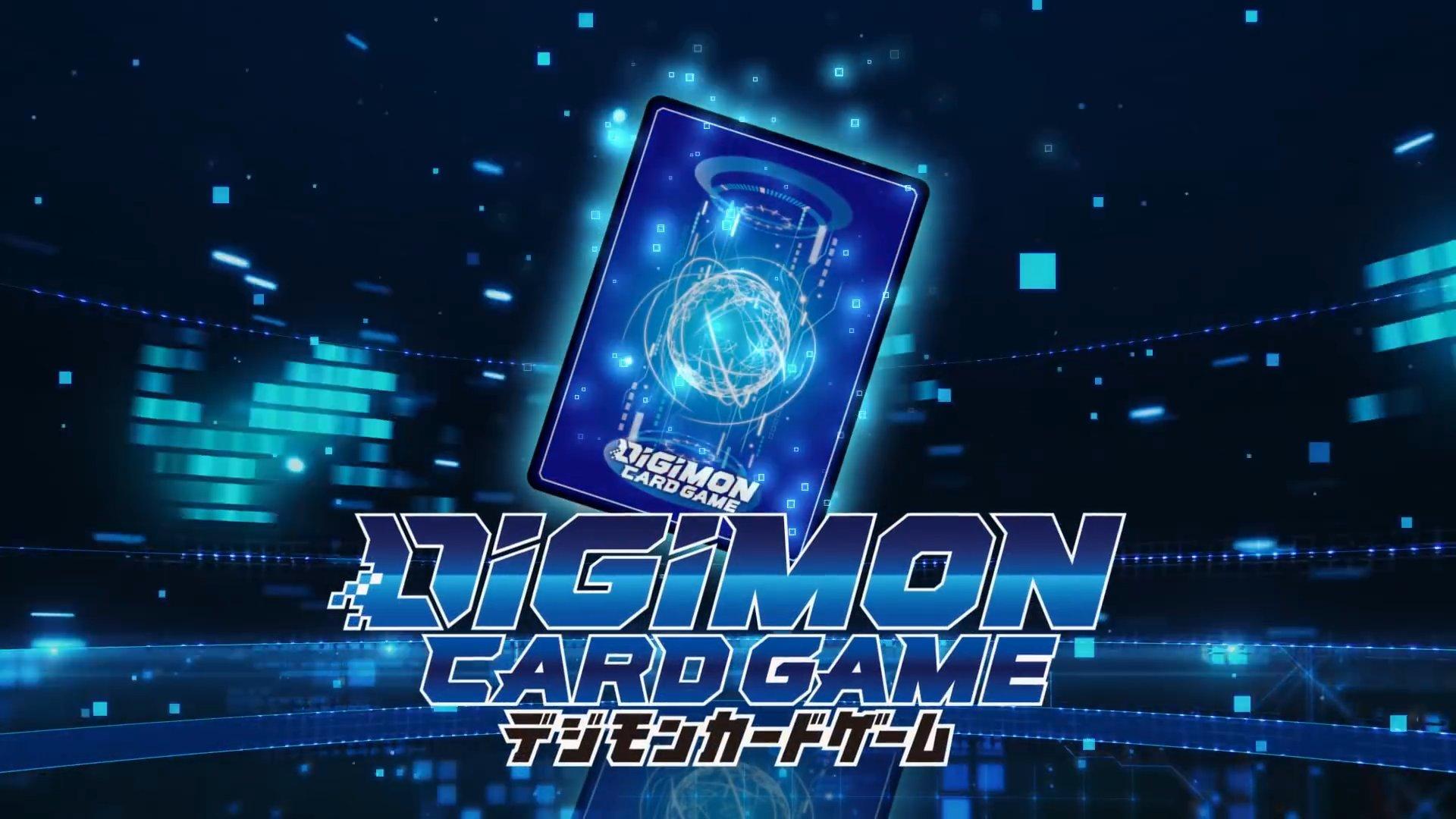 cardgamepromo01_march27_2020.jpg