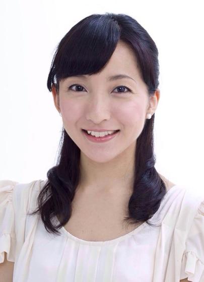 chiakimatsuzawa_march23_2020.jpg