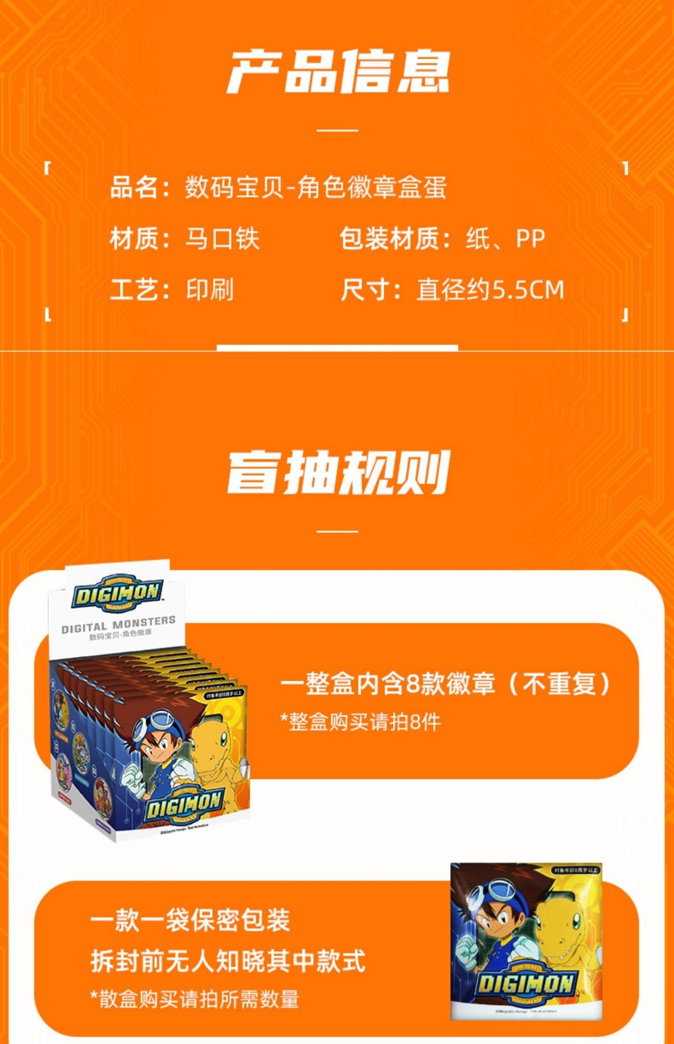 china_05badges_05_july8_2021.jpg