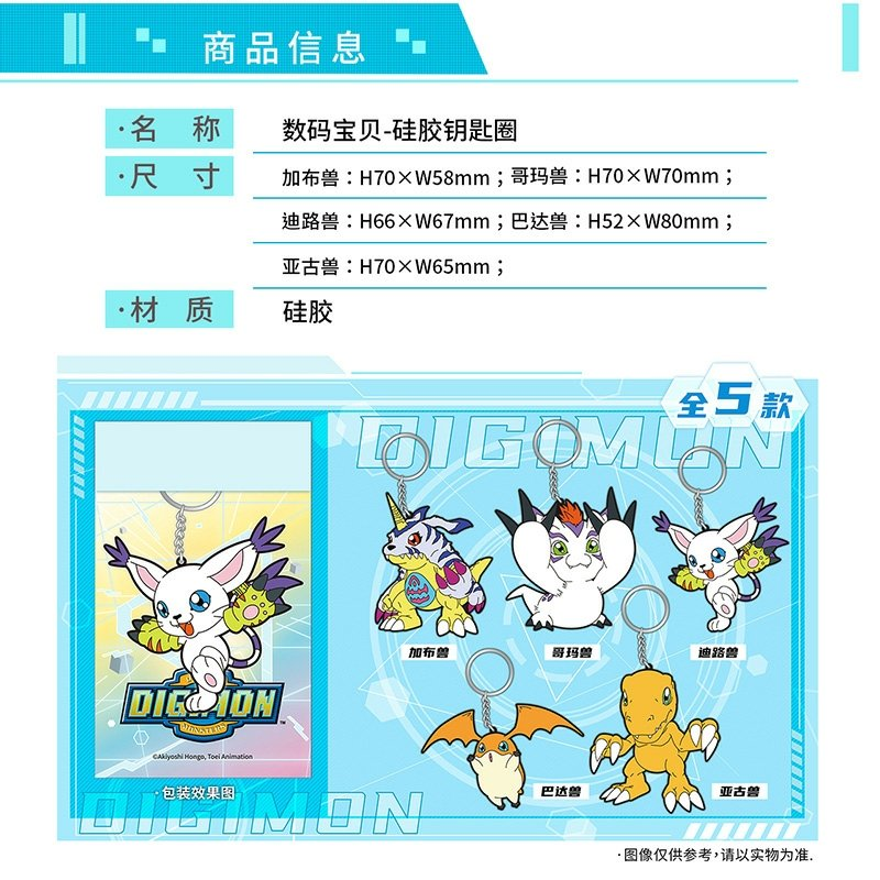 china_07keychains_02_july8_2021.jpg