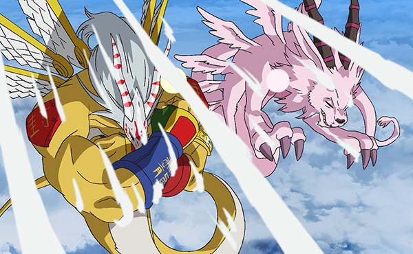 digimon50preview_may53_2021.jpg