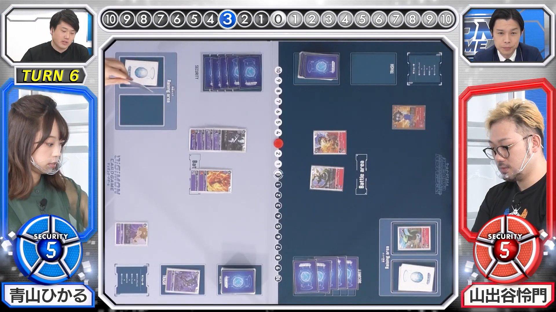 digimoncardbattle_v2_09_08_december3_2020.jpg