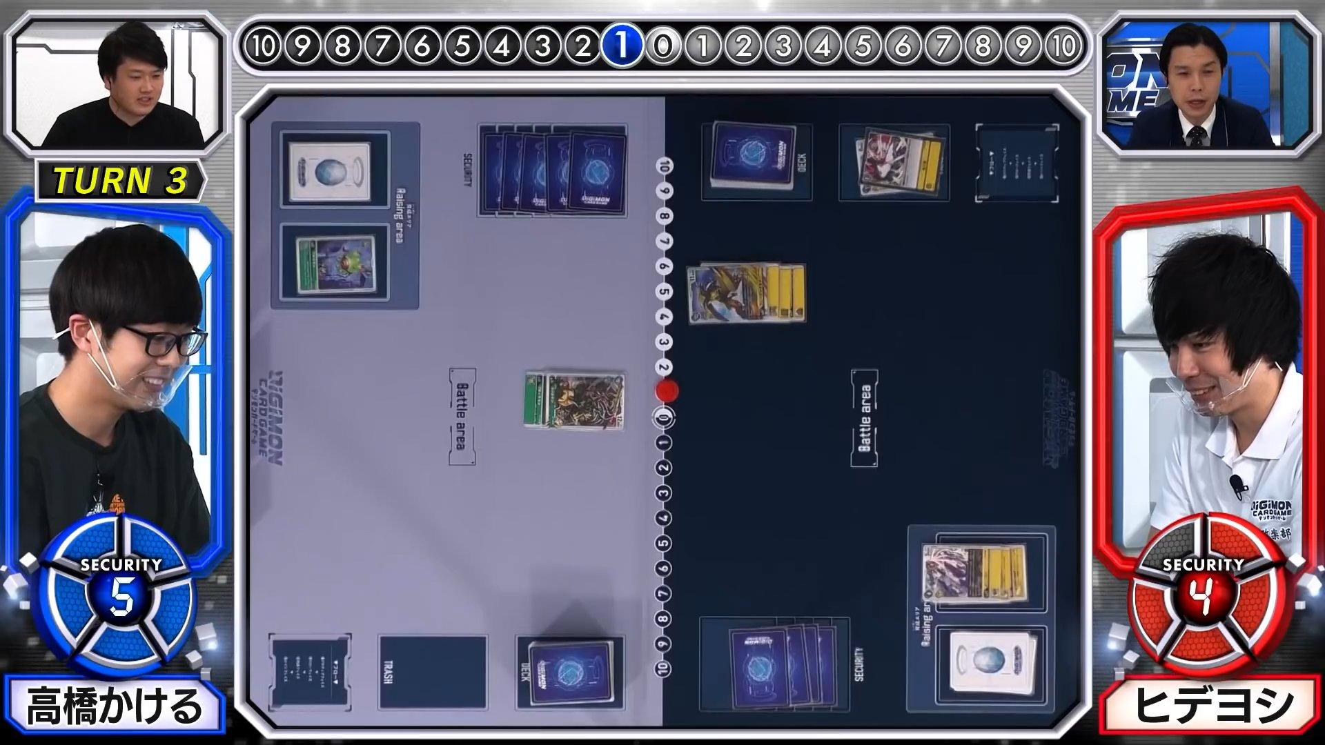 digimoncardbattle_v2_11_07_december11_2020.jpg