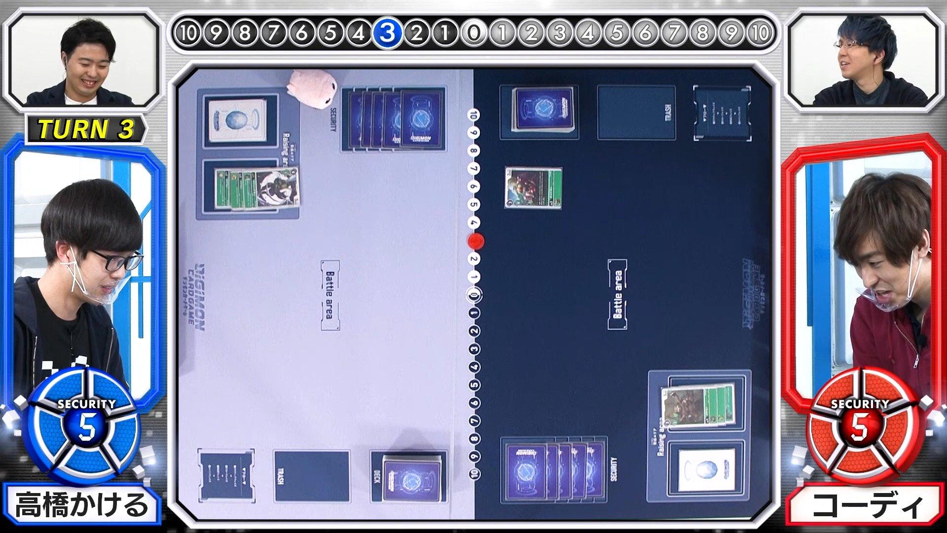 digimoncardbattle_v2_13_06_january7_2021.jpg
