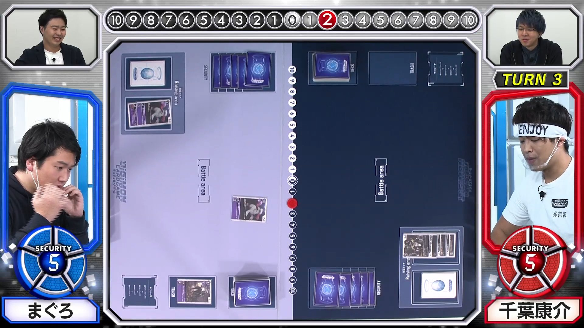 digimoncardbattle_v2_14_05_january14_2021.jpg