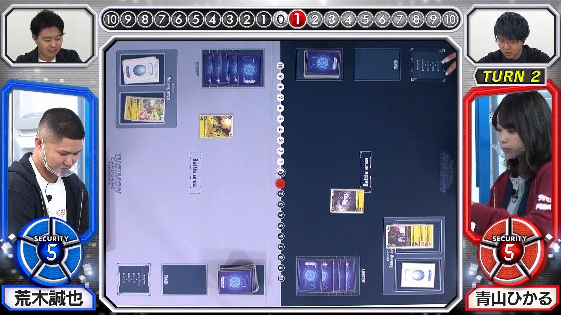 digimoncardbattle_v2_16_09_january28_2021.jpg