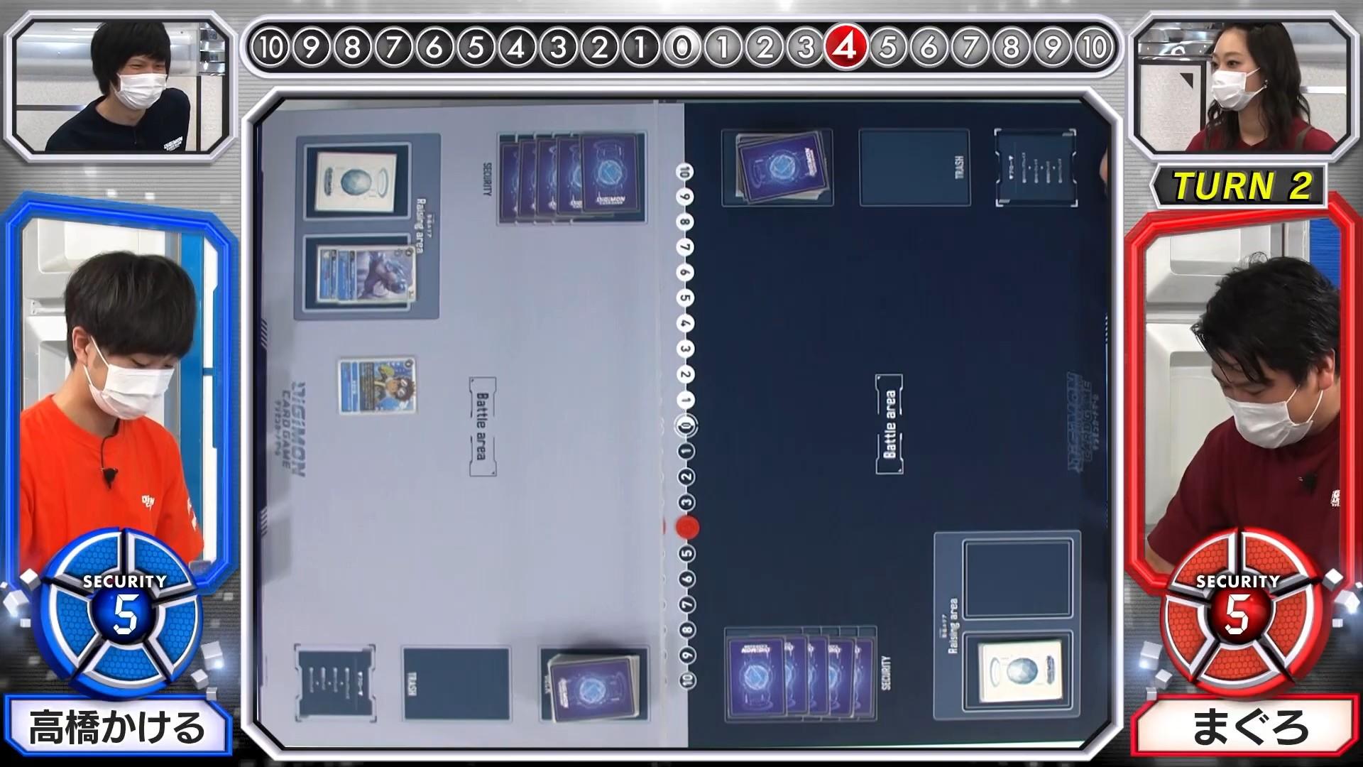 digimoncardbattle_v2_36_03_july1_2021.jpg
