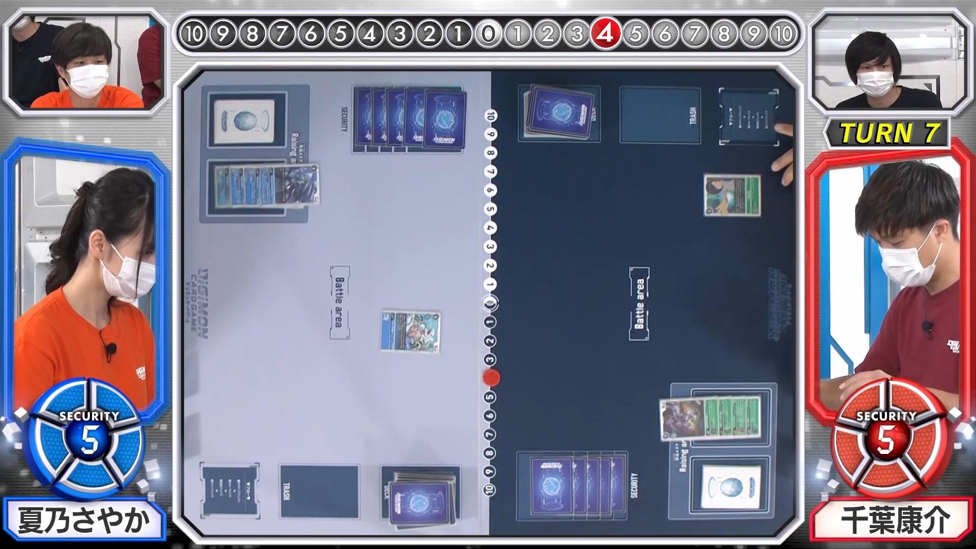 digimoncardbattle_v2_41_09_august12_2021.jpg