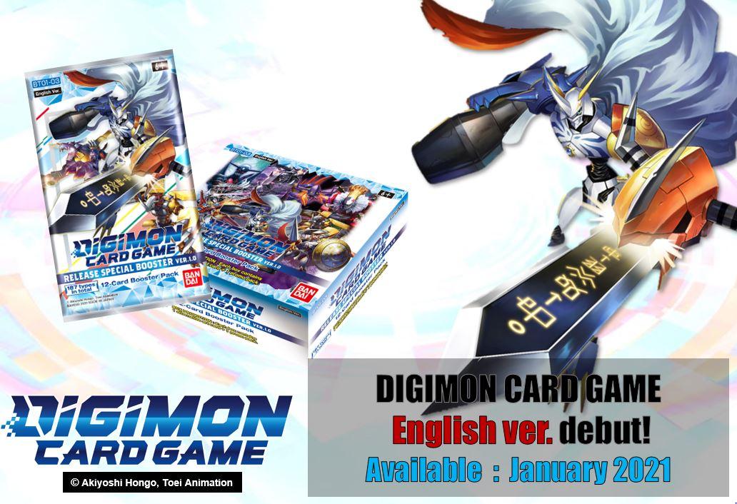 digimoncardbox_september5_2020.jpg