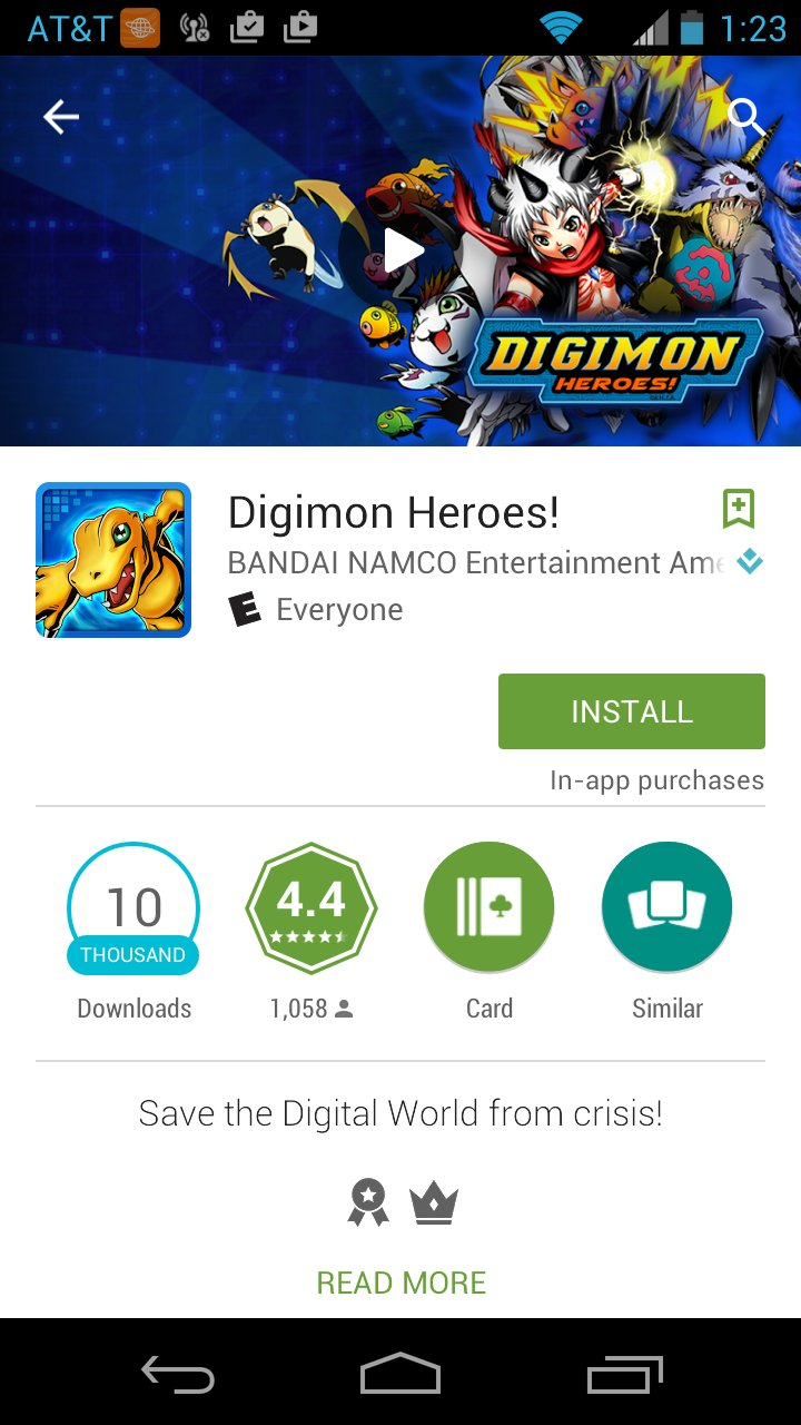 digimon dating quiz Make your own digimon/pokemon/whatever oc on scratch by teamcapumon create explore tips about make your own digimon/pokemon/whatever oc  digimon quizzes .