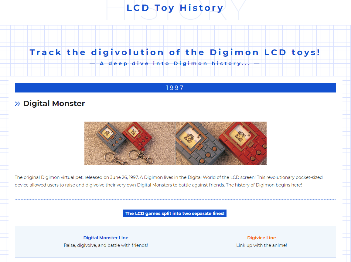 digimonlcdhistory_march3_2021.png