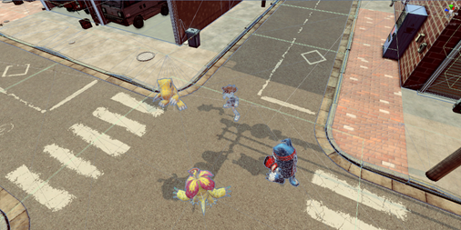 digimonmasters_remastered_june4_2021.png