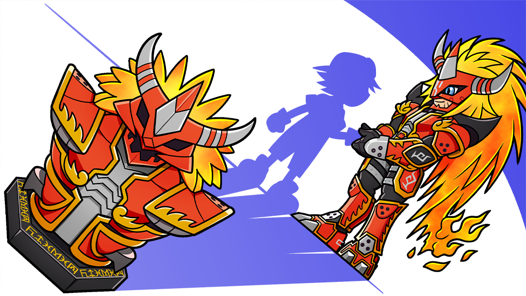 digimonprofile14_august10_2021.png