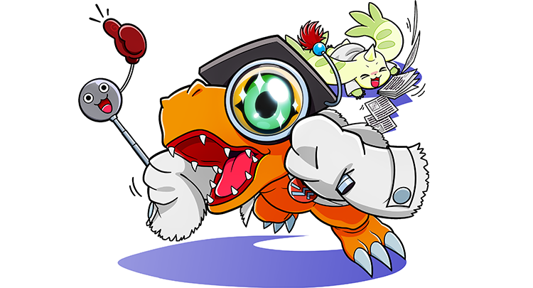 digimonprofileassets01_march28_2021.png