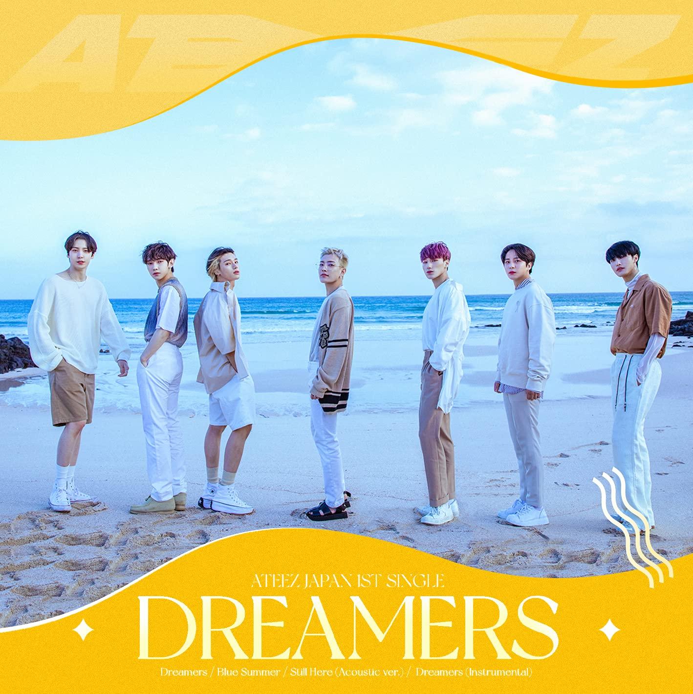 dreamers_coverA_july3_2021.jpg