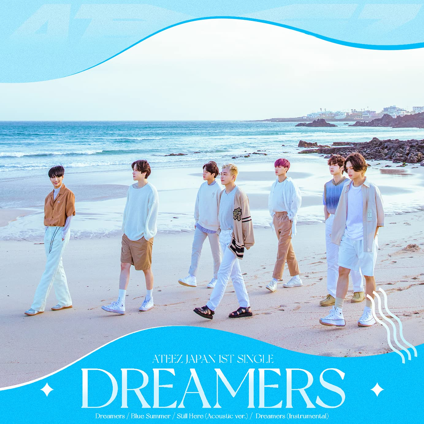 dreamers_coverB_july3_2021.jpg