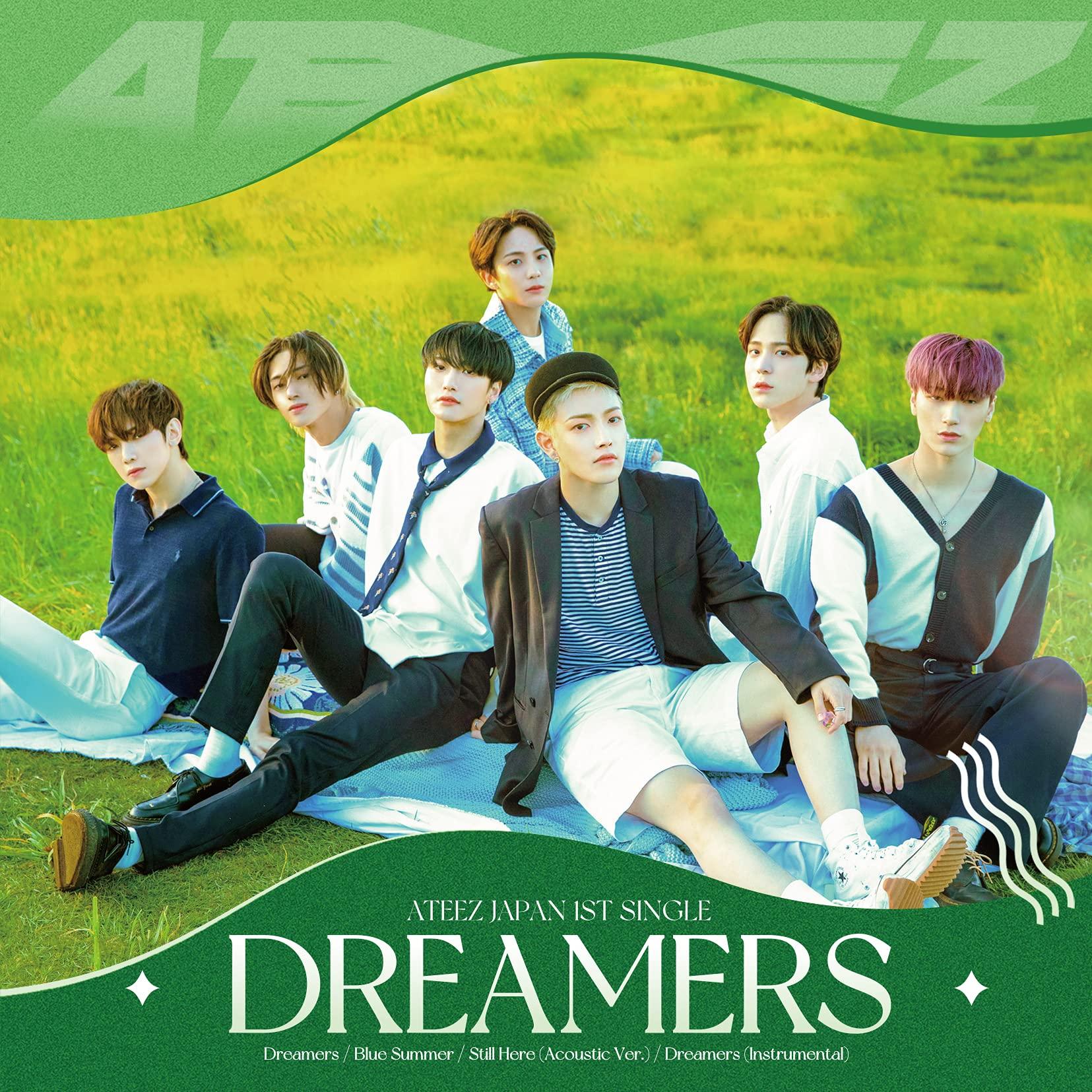 dreamers_cover_july3_2021.jpg