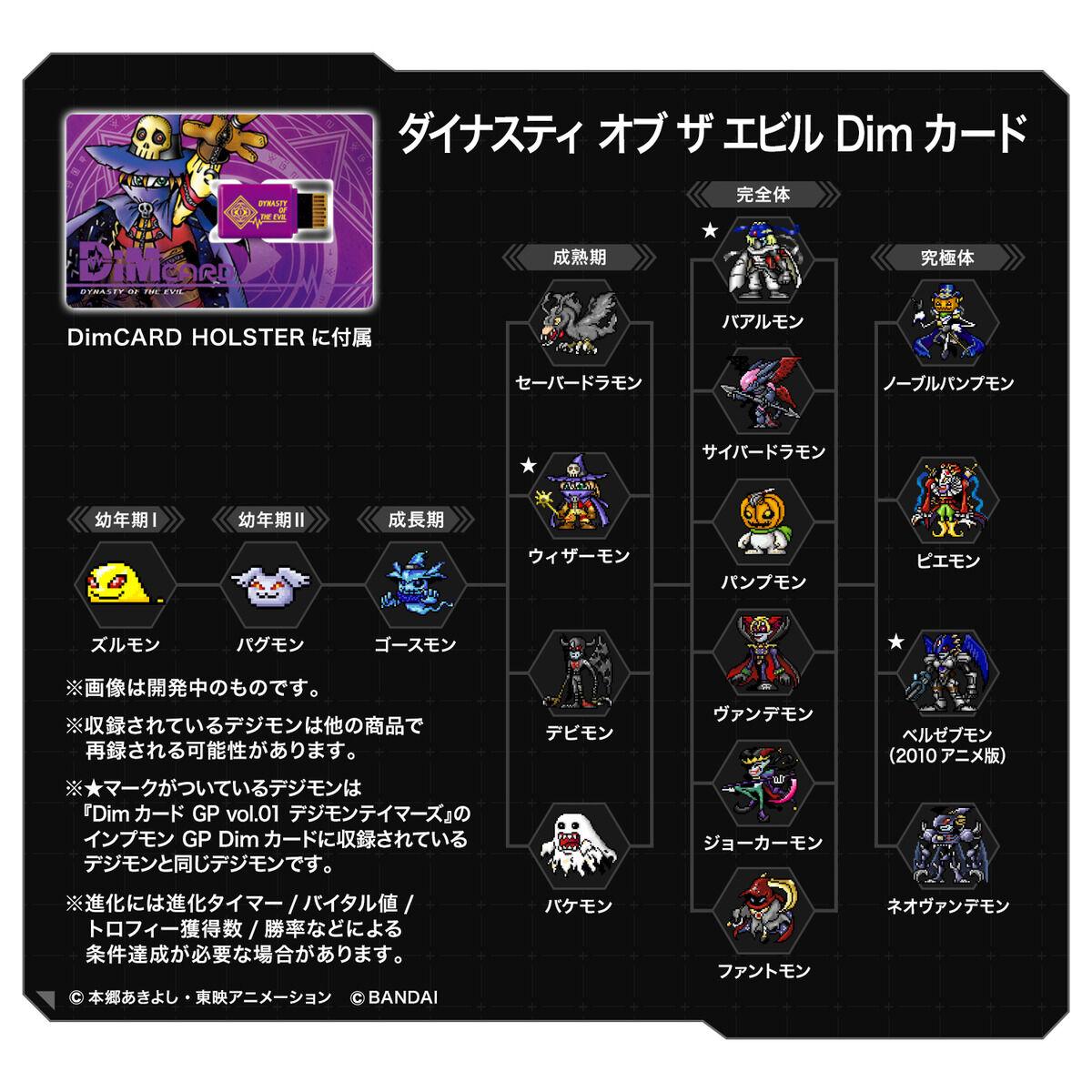 dynastyoftheevil_september1_2021.jpg