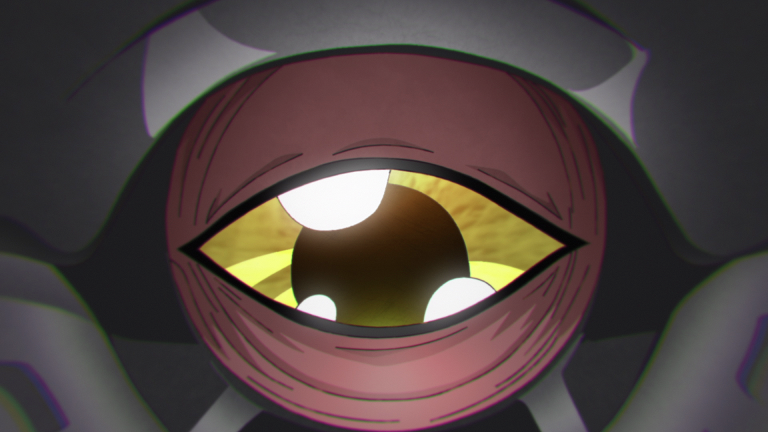 ep64preview04_september3_2021.png