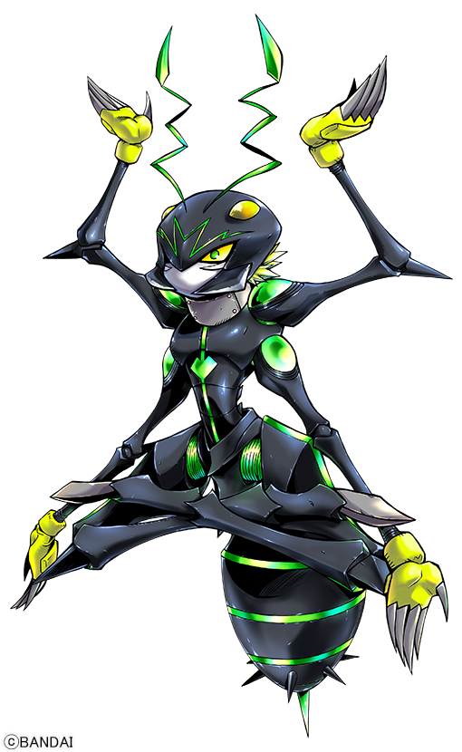 exermon_january14_2021.png