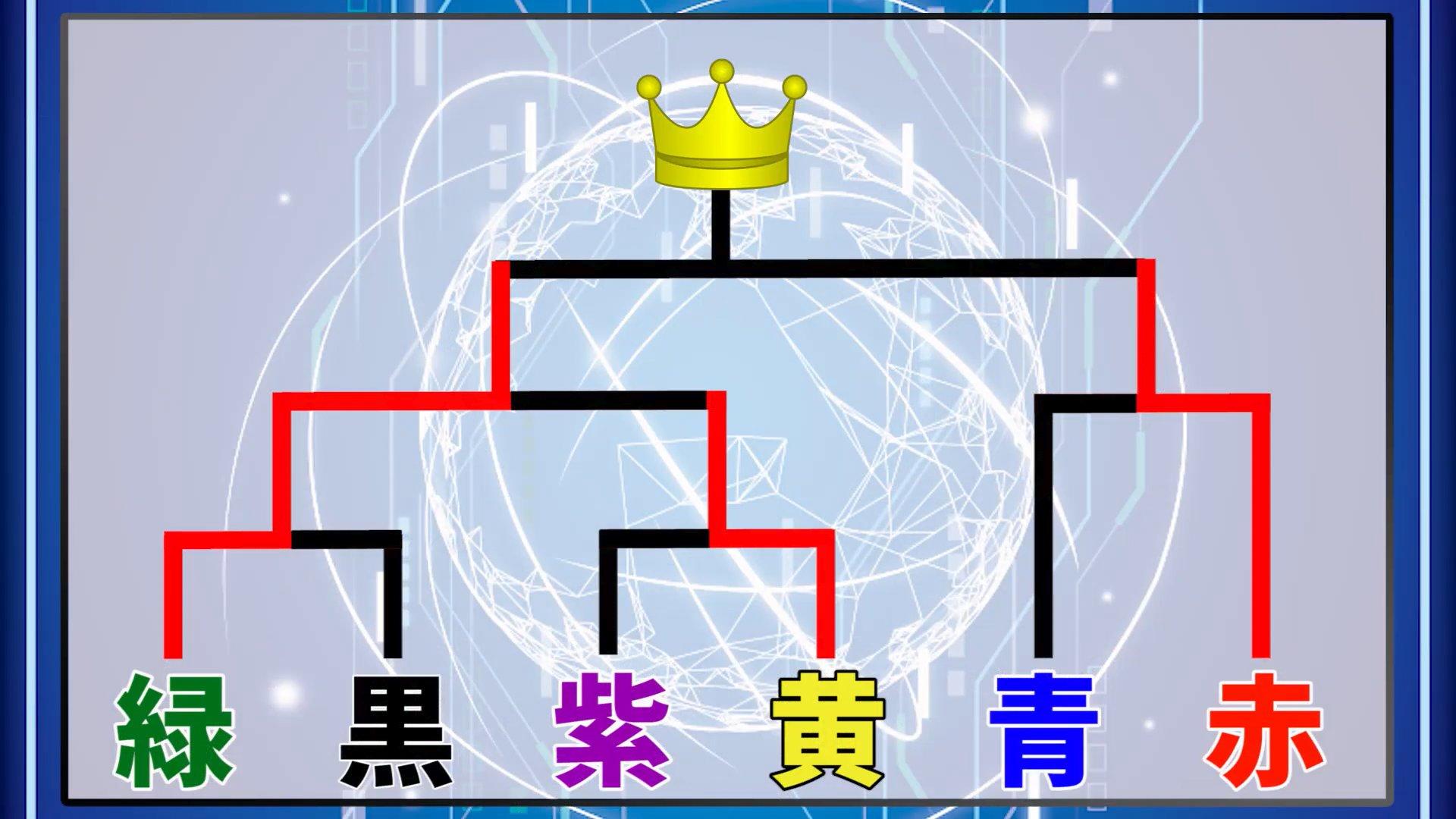 fundigica44_monochromefinals_september28_2020.jpg