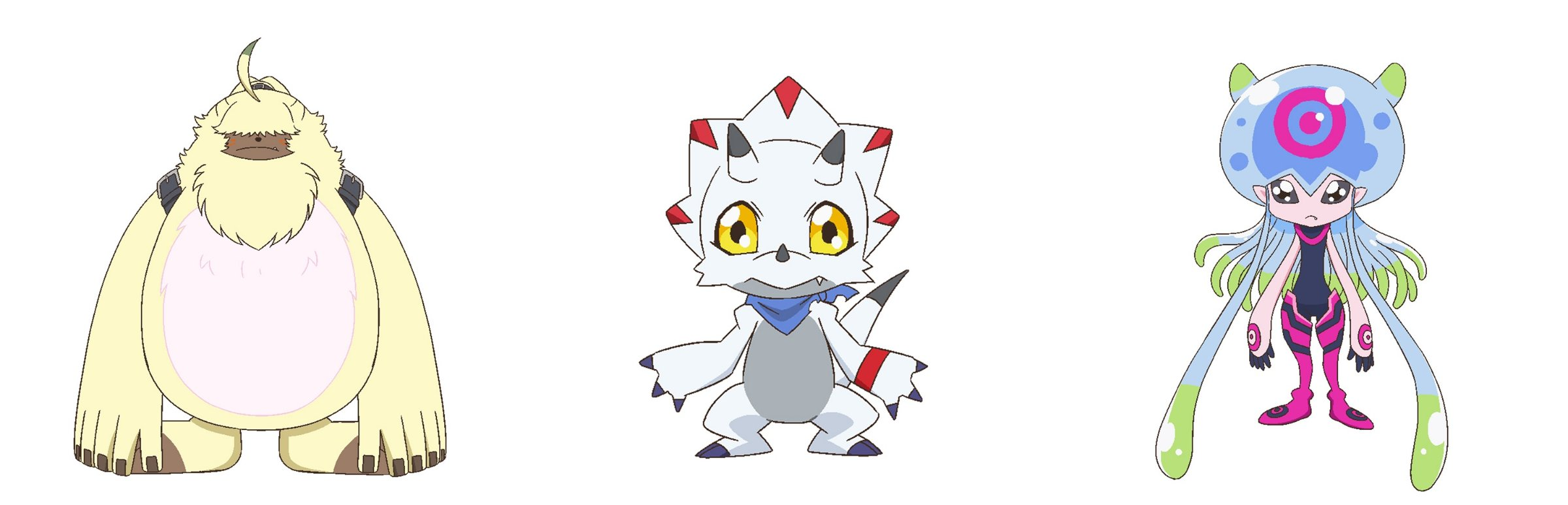 ghostgamedigimon_august1_2021.jpg