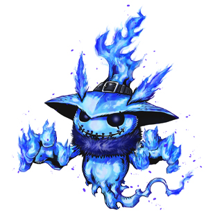 ghostmon_june21_2020.jpg