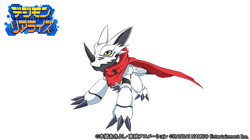 Introduction For Mon Hackmon From Digimon Rearise With The Will Digimon Forums Cyber sleuth hacker's memory & its complete edition. mon hackmon from digimon rearise