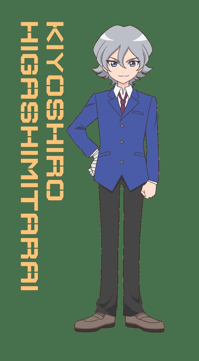 img_kiyoshiro-higashimitarai.png