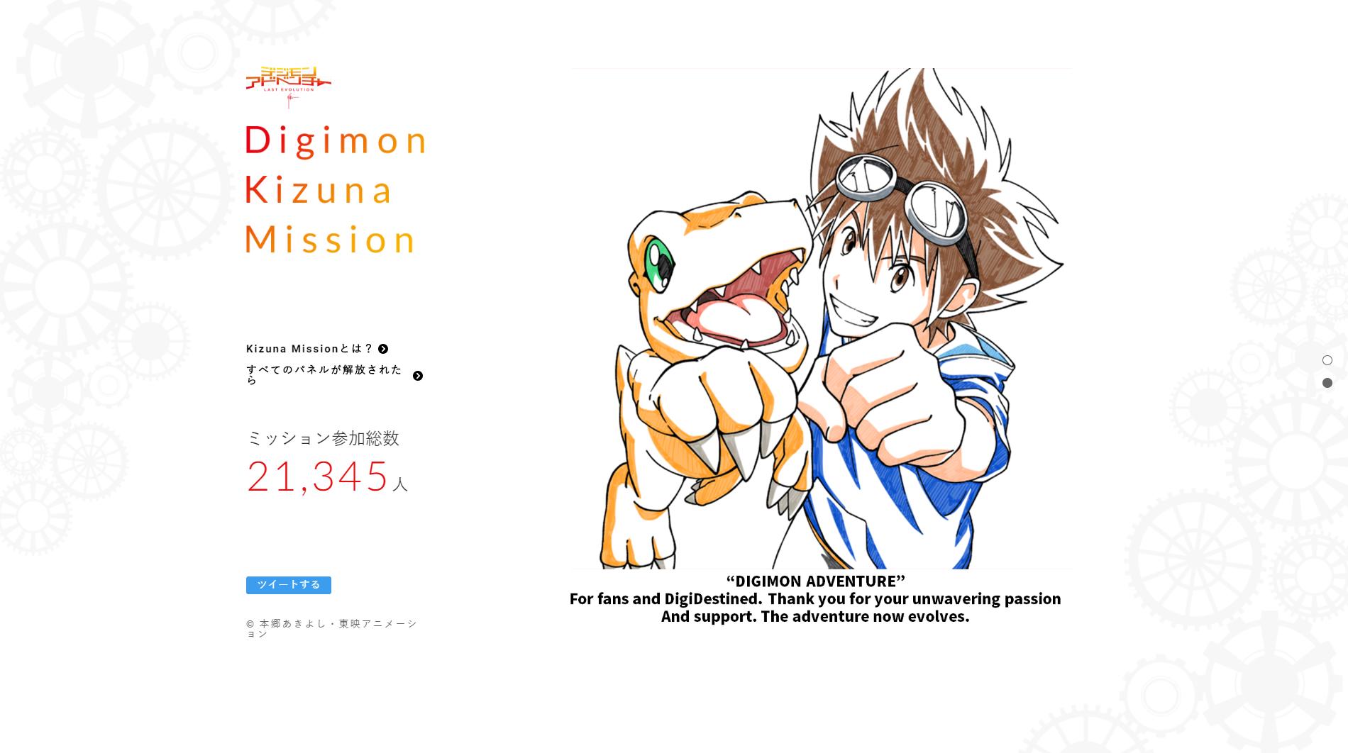 Image Thumbnail (custom)
