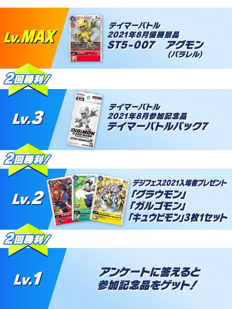 levelupmatchingprize_august12_2021.png