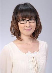 makototsumura_may18_2021.jpg