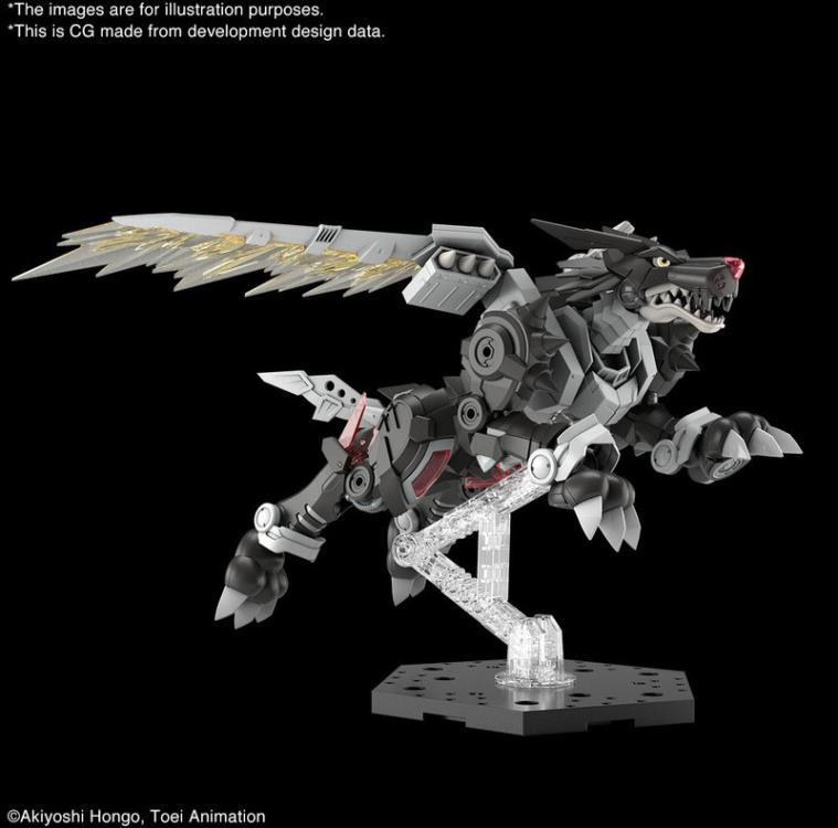 modelkit_metalgarurumonblack2_february4_2021.jpg