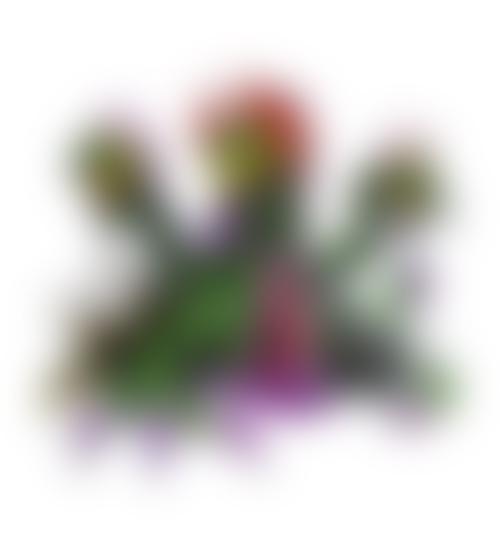monmonmemo80_07_july27_2021.jpg