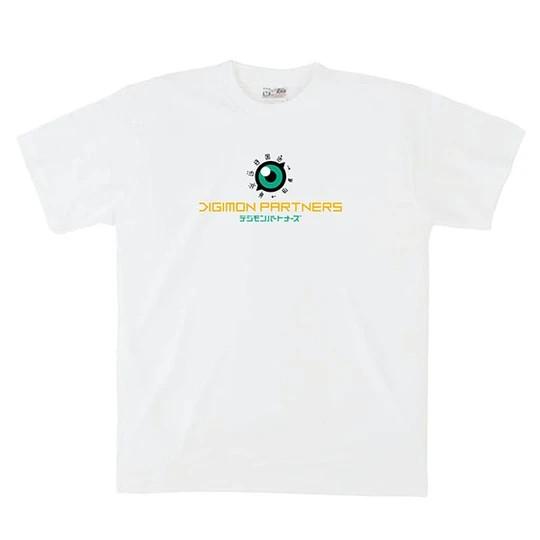 partnerstore5_1shirt_june7_2021.jpg