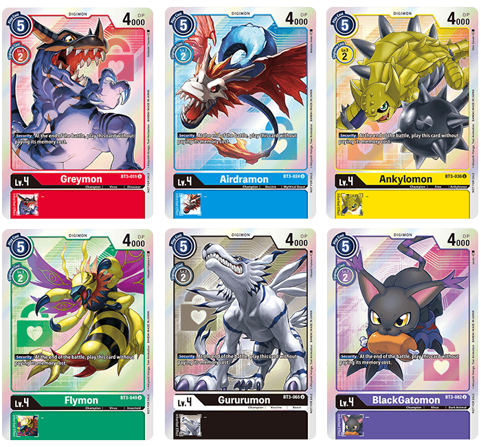 specialbooster1.5boxtoppers_december11_2020.png