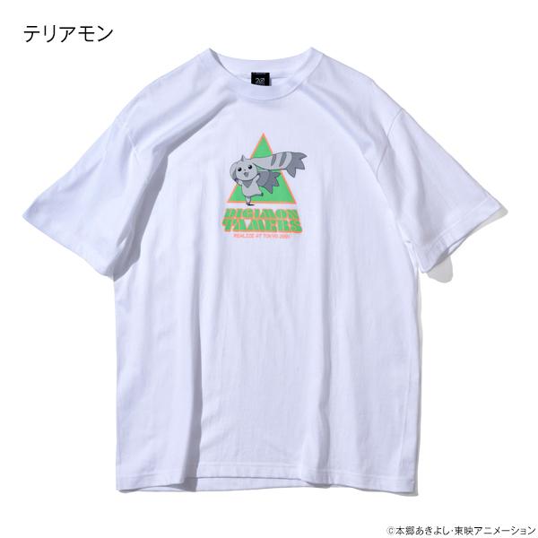 tamerpopup_01shirts4_june15_2021.jpg