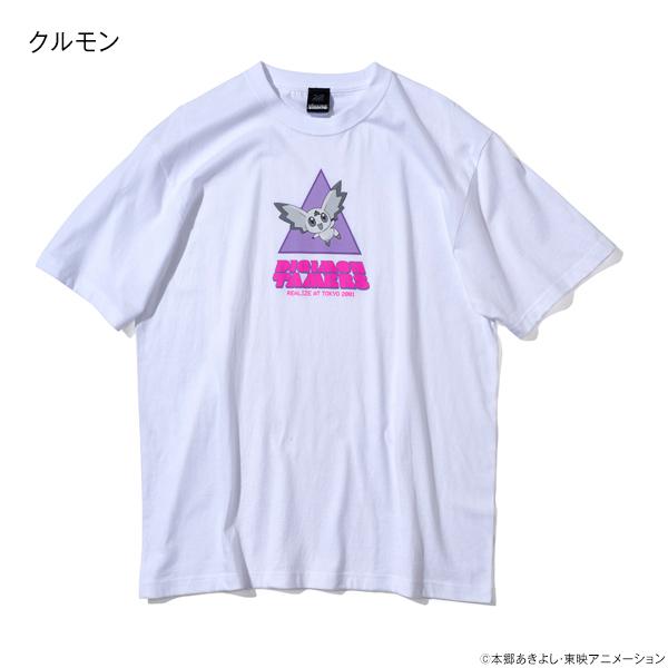 tamerpopup_01shirts5_june15_2021.jpg