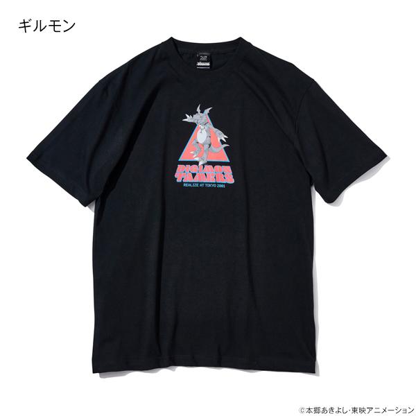 tamerpopup_01shirts6_june15_2021.jpg