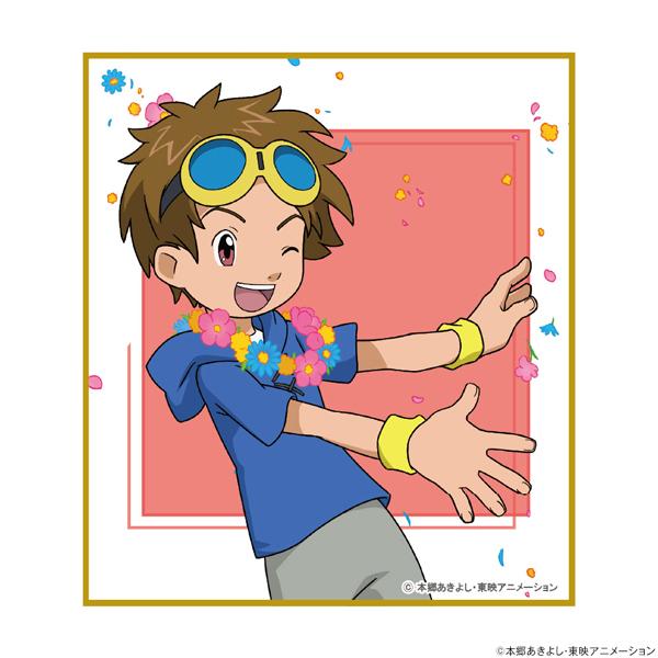 tamerpopup_16shikishi2_june15_2021.jpg