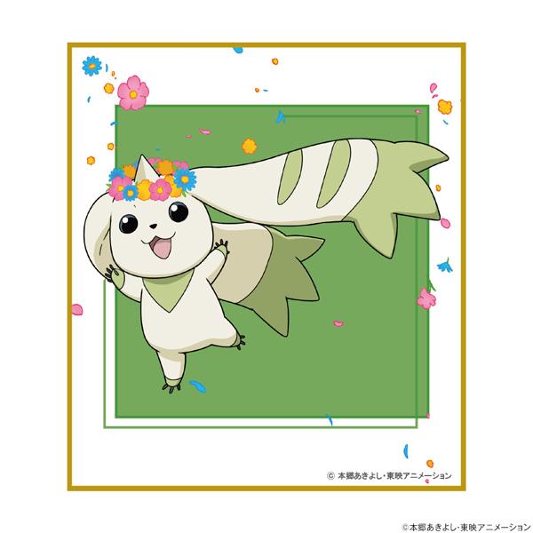 tamerpopup_16shikishi5_june15_2021.jpg